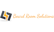 boardroomsolutions.org